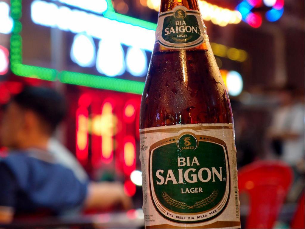 A Stroll around Saigon-pc032516-jpg