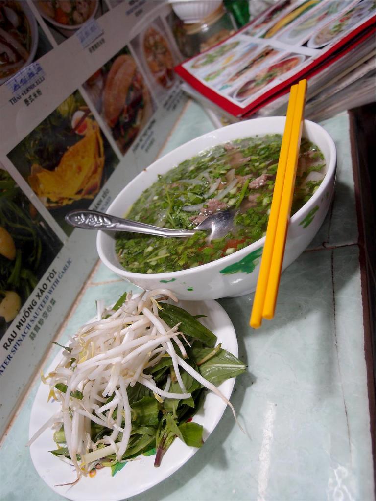 A Stroll around Saigon-pc032773-jpg