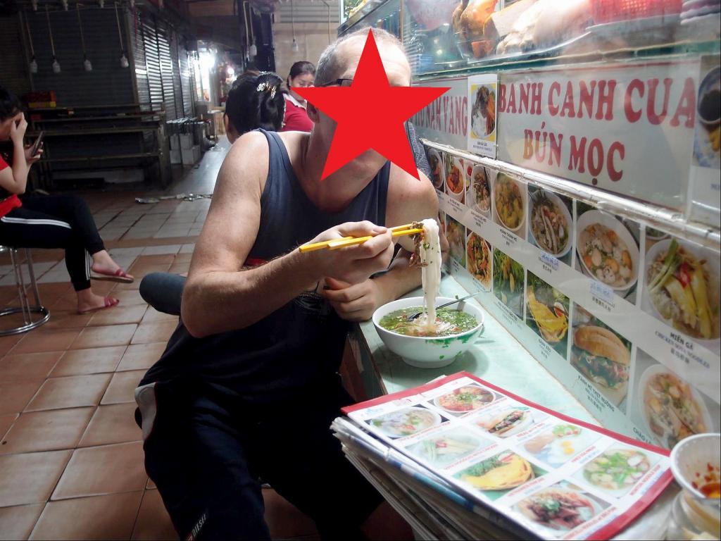 A Stroll around Saigon-pc032778s-jpg