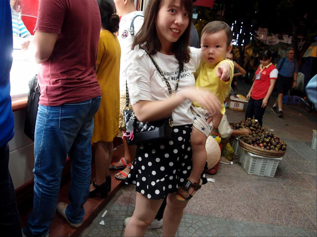 A Stroll around Saigon-pc032796-jpg