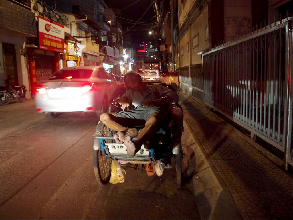 A Stroll around Saigon-pc042798-jpg
