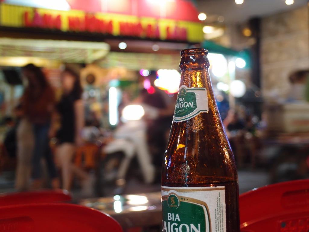 A Stroll around Saigon-pc042812-jpg