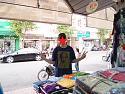 A Stroll around Saigon-pc012326a-jpg