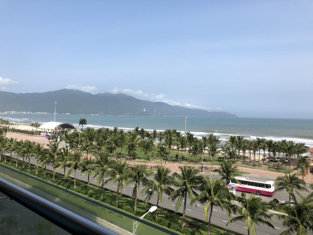 Photothread: trip to Danang & Hoi An...-img_0140-jpg