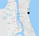 Photothread: trip to Danang & Hoi An...-screenshot-2019-02-05-11-56-a