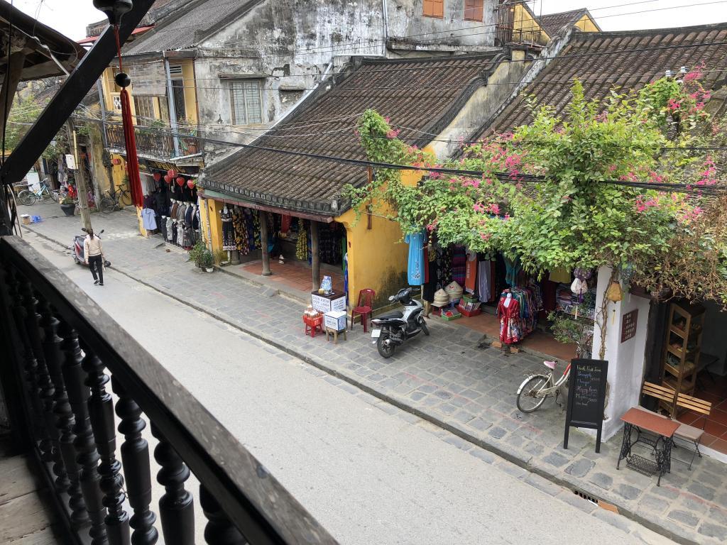 Photothread: trip to Danang & Hoi An...-img_0218-jpg