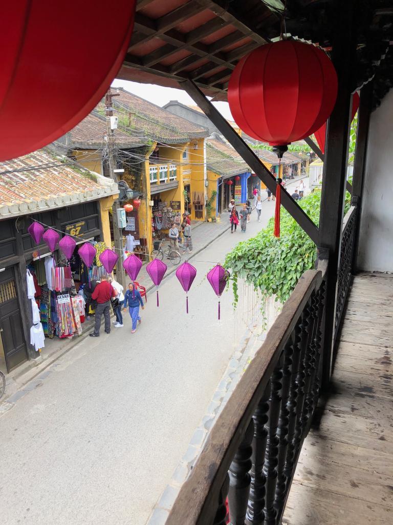 Photothread: trip to Danang & Hoi An...-img_0219-jpg