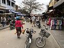 Photothread: trip to Danang & Hoi An...-img_0227-jpg