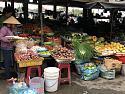 Photothread: trip to Danang & Hoi An...-img_0232-jpg