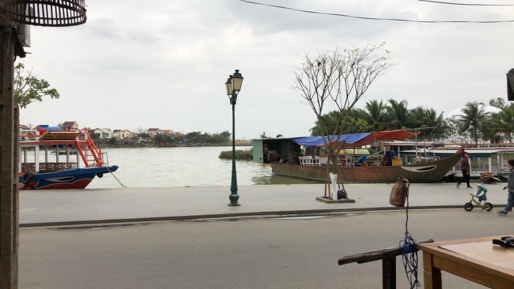 Photothread: trip to Danang & Hoi An...-img_0234-jpg