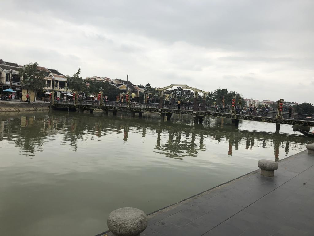 Photothread: trip to Danang & Hoi An...-img_0236-jpg