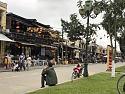 Photothread: trip to Danang & Hoi An...-img_0240-jpg
