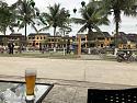 Photothread: trip to Danang & Hoi An...-img_0241-jpg