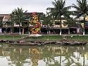 Photothread: trip to Danang & Hoi An...-img_0243-jpg
