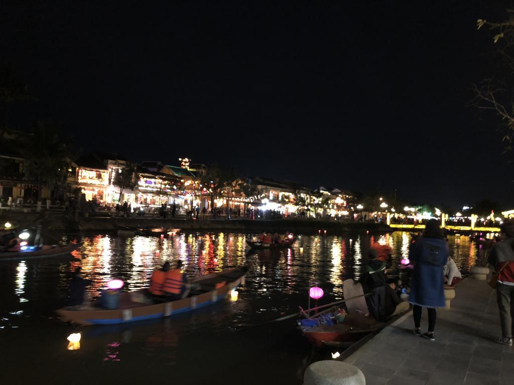 Photothread: trip to Danang & Hoi An...-img_0246-jpg