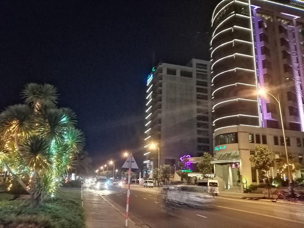 Viewing Vietnam 2019-img_20190604_190554-jpg