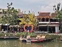 Viewing Vietnam 2019-img_20190605_105832-jpg