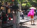 Viewing Vietnam 2019-img_20190606_130640-jpg