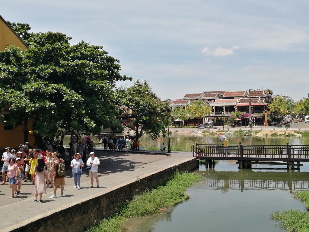 Viewing Vietnam 2019-img_20190605_104613-jpg