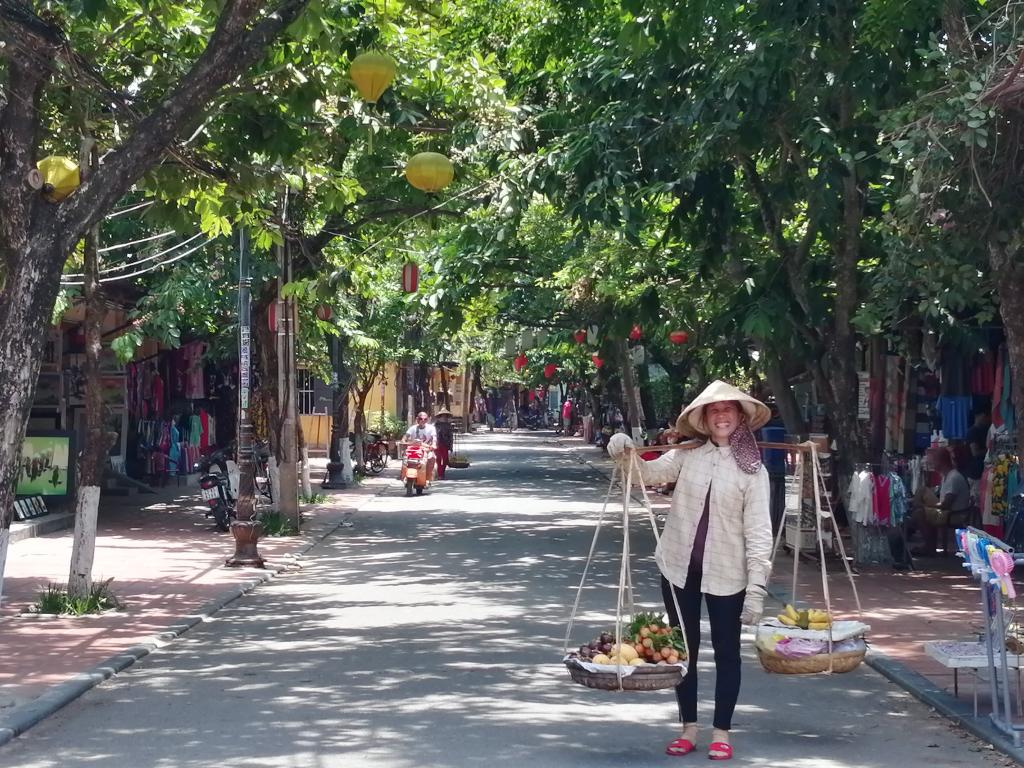 Viewing Vietnam 2019-img_20190605_115240-jpg