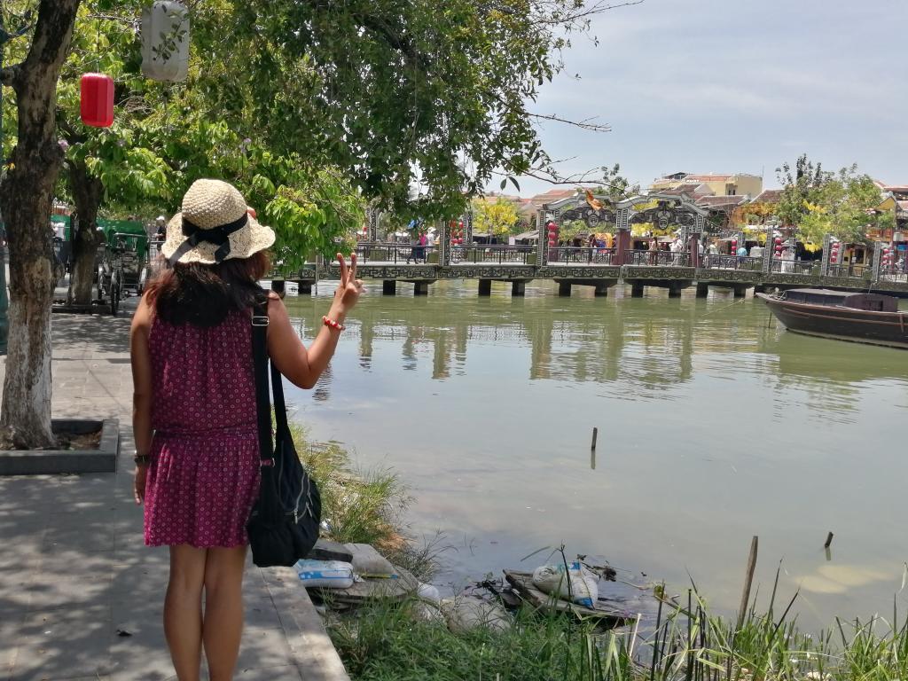 Viewing Vietnam 2019-img_20190605_105332-jpg