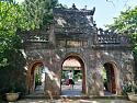 Viewing Vietnam 2019-img_20190605_144703-jpg