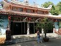 Viewing Vietnam 2019-img_20190605_143509-jpg