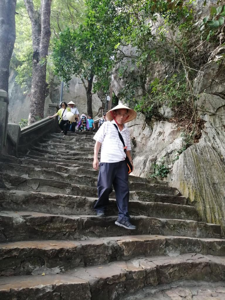 Viewing Vietnam 2019-img_20190605_154841-jpg