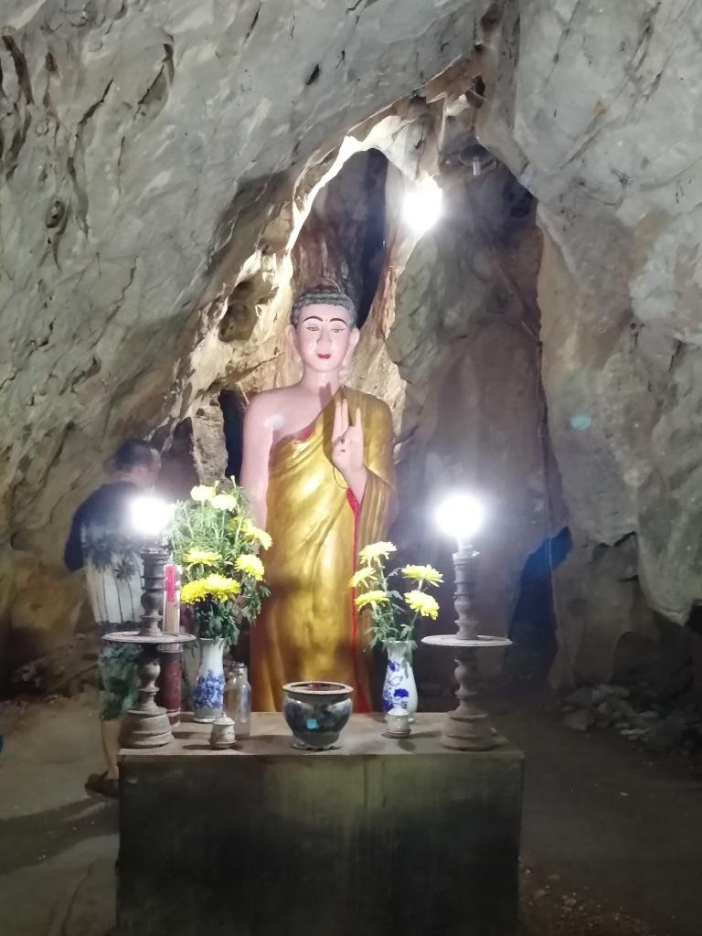 Viewing Vietnam 2019-img_20190605_140920-jpg