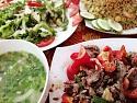 Viewing Vietnam 2019-img_20190606_114942-jpg
