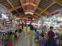 Viewing Vietnam 2019-img_20190607_123916-jpg