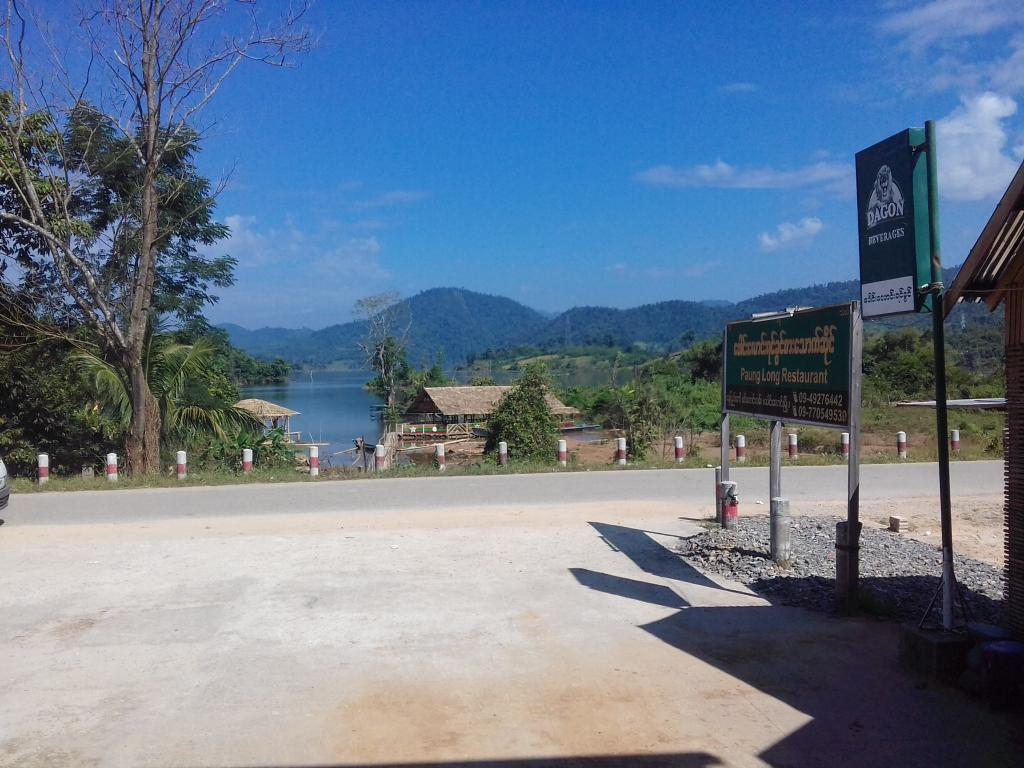 Weekend trip to Inle Lake, Taunggyi and Kalaw hill station-20171103_102033-jpg