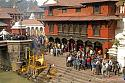 Anyone been up to Nepal  recently?-cremation-jpg