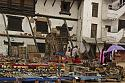 Anyone been up to Nepal  recently?-basantapur-sqaure-earthquake-damage-jpg