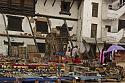 Anyone been up to Nepal  recently?-basantapur-sqaure-earthquake-damage-jpg
