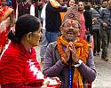 Anyone been up to Nepal  recently?-hindu-front-pashupatinath-temple-jpg