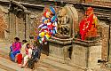 Anyone been up to Nepal  recently?-patan-durbar-square-jpg