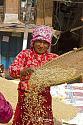 Anyone been up to Nepal  recently?-thrashing-rice-jpg
