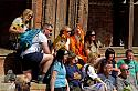 Anyone been up to Nepal  recently?-selfie-sadhus-jpg