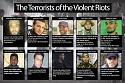 Israeli army kills 17 Palestinians in Gaza protests-dzpjsi-xuaazjz2-jpg
