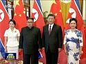 North Korea ready to walk away from Trump summit.-y2018061908199740-jpg