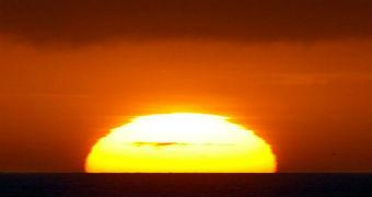 Fossil Fuel Alternatives-hydrogen-sun-data-jpg