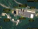 North Korea ready to walk away from Trump summit.-fig3_sohae-upd-18-0723_air-jpg