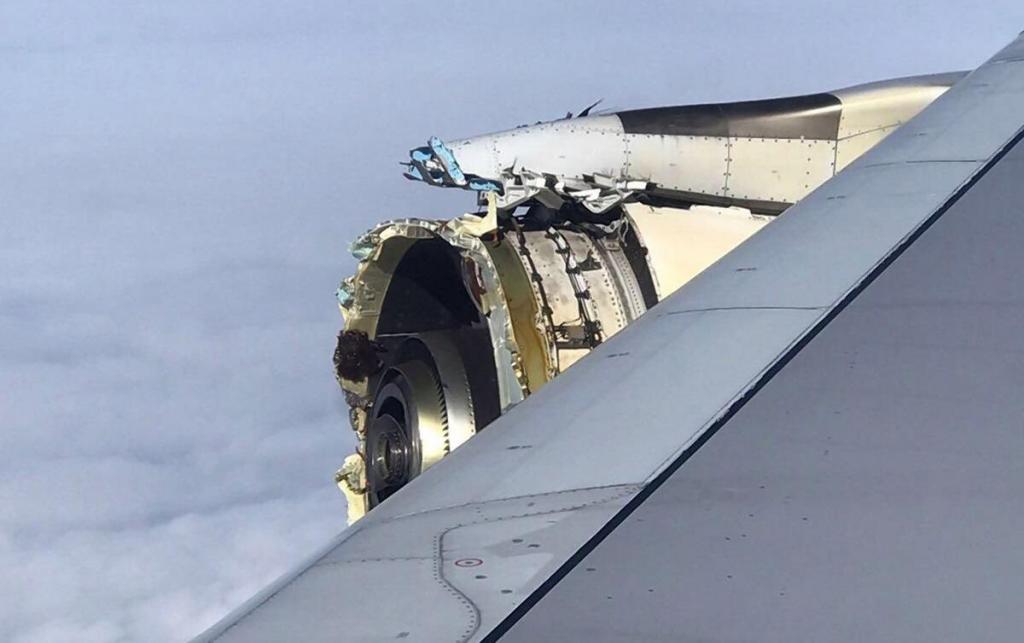 Airline News-airfrance1n-1-web-jpg