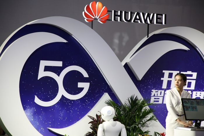 "US warning allies to ditch Huawei, Chinese ""spying"" equipment-10563884-3x2-700x467-jpg"