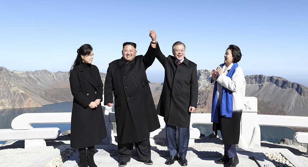 North Korea ready to walk away from Trump summit.-1068190573-jpg