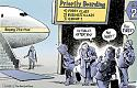 Airline News-13chappatte-articlelarge-jpg