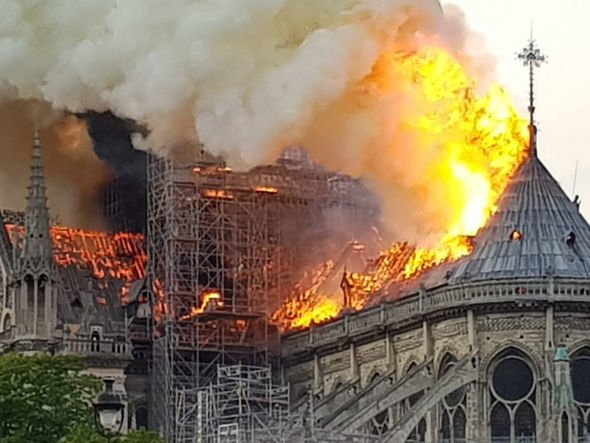 Notre Dame cathedral in Paris engulfed by devastating fire-notre-dame-fire-jpg