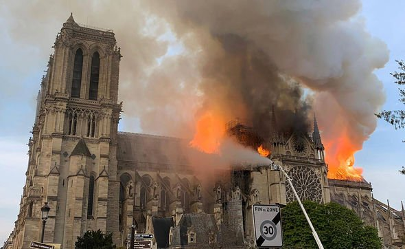 Notre Dame cathedral in Paris engulfed by devastating fire-notre-dame-fire-1828689-jpg