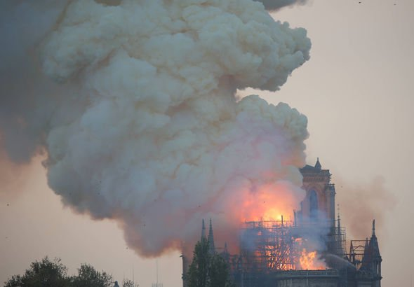 Notre Dame cathedral in Paris engulfed by devastating fire-notre-dame-fire-1828782-jpg